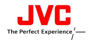 JVC_logo-300x147 reisach.TV