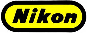 Nikon_2-300x116 reisach.TV