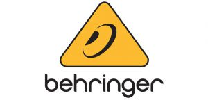 behringer-300x144 reisach.TV