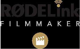 filmmaker-logo reisach.TV