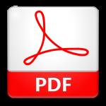 pdf-150x150 Datenschutz