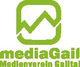 mediaGail